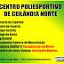 Centro Esportivo de Ceilândia oferecerá aulas e oficinas gratuitas
