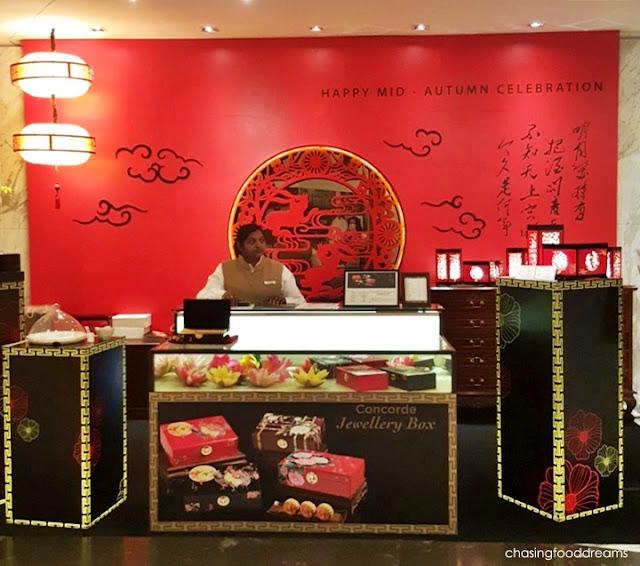 Golden Valley Hotel Cebu Room Rates