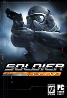 Soldier Elite: Zero Hour Game Free Download