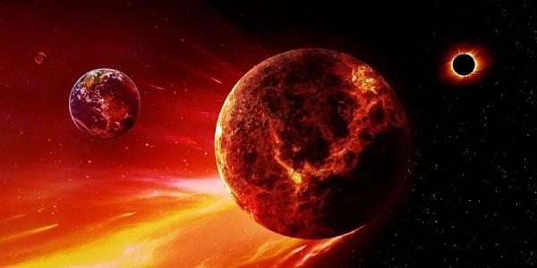 H αναζήτηση του «Πλανήτη Χ» αποκαλύπτει και άλλα άγνωστα αντικείμενα του Ηλιακού Συστήματος