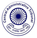 Central Administrative Tribunal Principal Bench Recruitment