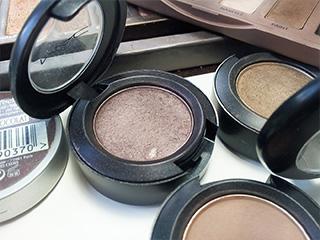 http://matejasbeautyblog.blogspot.com/2014/11/my-ideal-palette-tag.html