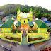 Festival Pulau Penyengat Kepulauan Riau