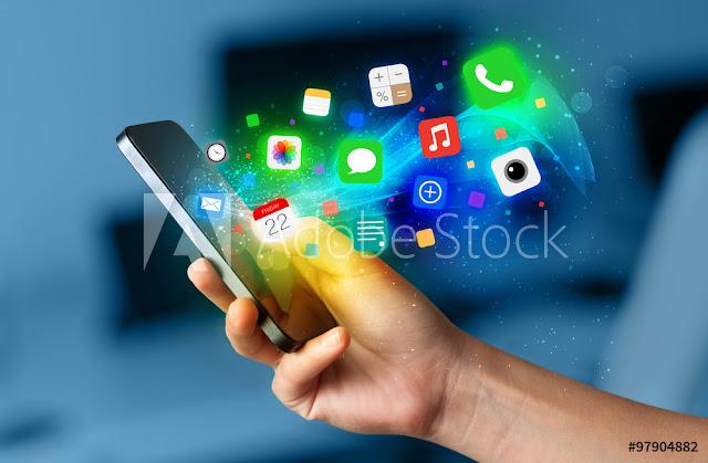 टॉप 5 एप्स daily use के लिए आपको जरूर इस्तेमाल करने चाहिए
