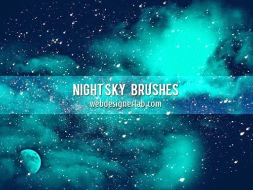 Free_Photoshop_Brushes_17_by_Saltaalavista_Blog