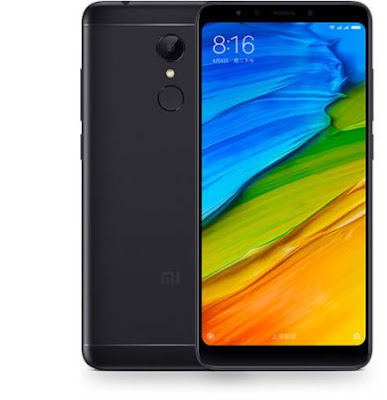 Xiaomi Redmi 5 FAQ