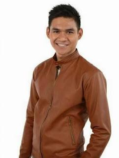 Gambar Jaket Kulit Rayhan Febrian Pemeran Randy Iskandar Satria Garuda