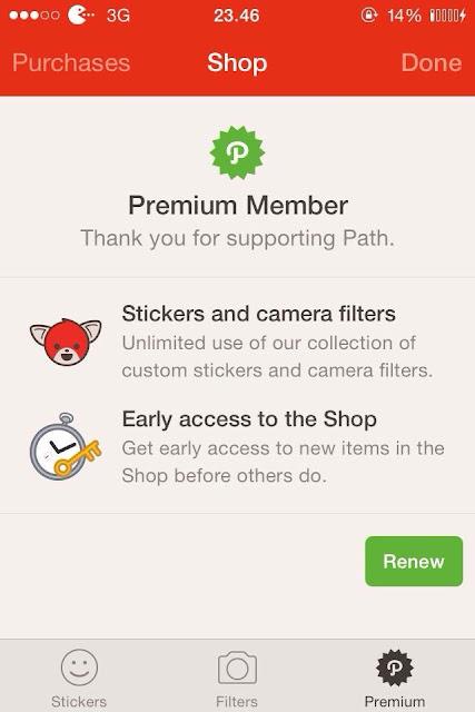 Tweak Jailbreak Path Premium