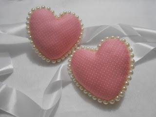 alfineteiro-coração-pérolas-presente-decoração-costura