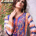 Zara Premium S/S Kurti Collection 2015-16 By ZS Textile
