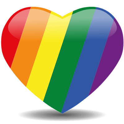 GHMS Works to Support LGBTQ Students, Metamora Herald