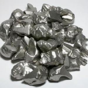 Zircônio (Zr) - Elemento Químico de Número Atômico 40