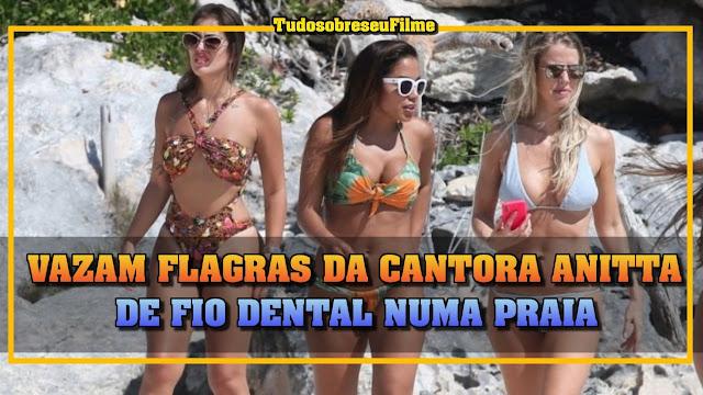 vazam-flagras-de-anitta-de-fio-dental