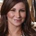 Samantha Speno instagram, age, wiki, biography