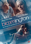 Tình Cô Trò - Bloomington