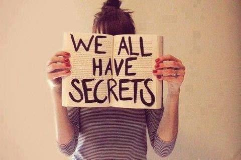 Afbeeldingsresultaat voor geheimen