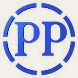 Penerimaan Staf Besar-besaran PT. Pembangunan Perumaahan Property (BUMN) Untuk D3-S1 Semua Jurusan