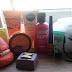 50 Followers Celebration: Beauty Giveaway!