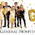 'General Hospital' sneak peek week of March 5