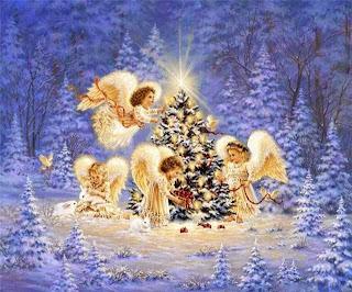 рождество,трансляция рождества
