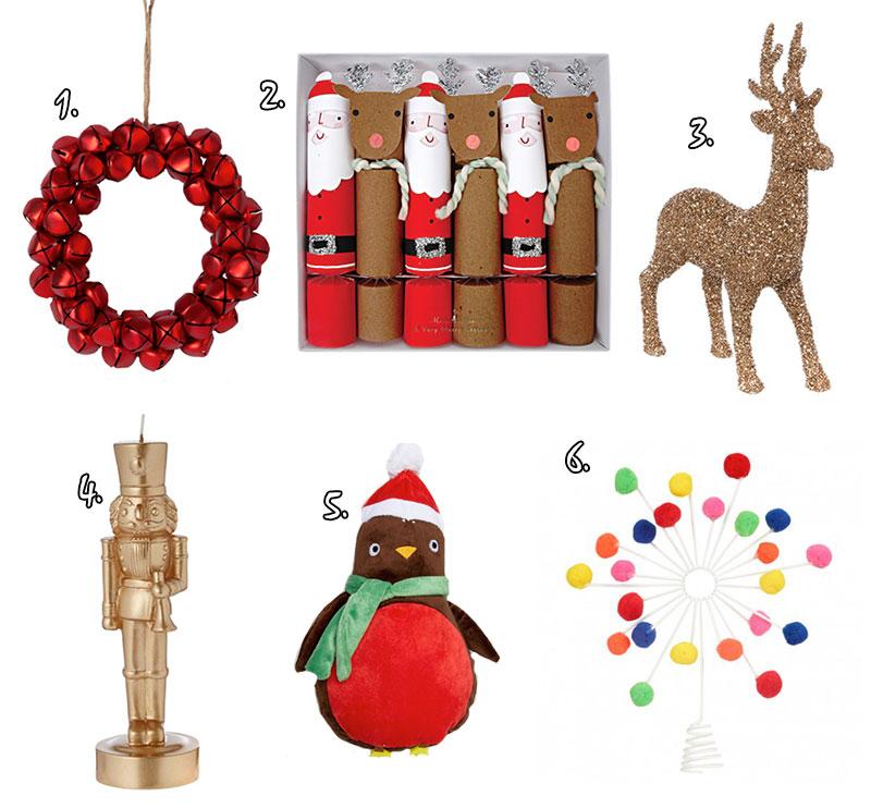 The-Monday-Home-Edit-Christmas