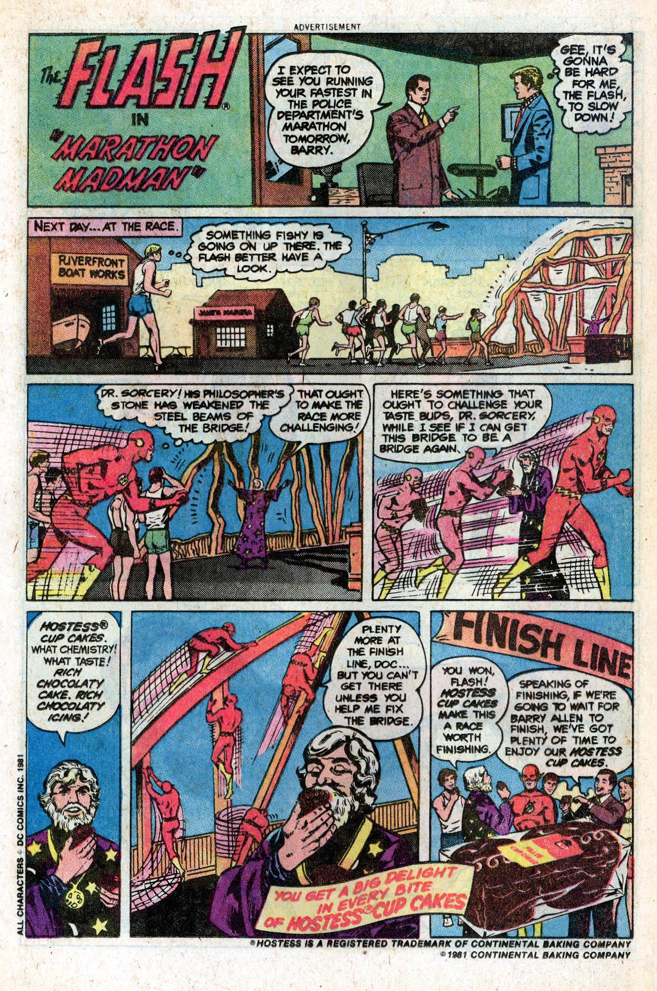 Detective Comics (1937) 511 Page 12