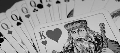Taruhan Di Situs Poker Terpercaya BhinekaPoker Apa Saja?