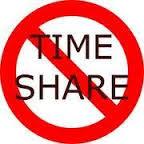 timeshare cancellation