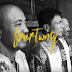 Refleksi dari Penafsiran Asal-Asalan Lagu-Lagu di Album Baru Fourtwnty
