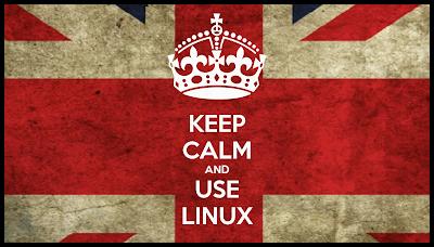 Türkiye'deki Milli İşletim Sistemi Yanılgısı ve Linux Politikaları