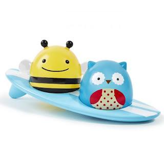 http://skip.zone/kapiel/70-zabawki-do-wody/233-swiecacy-surferzy-zoo-do-wody.html