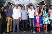ameerpet lo press meet-thumbnail-16