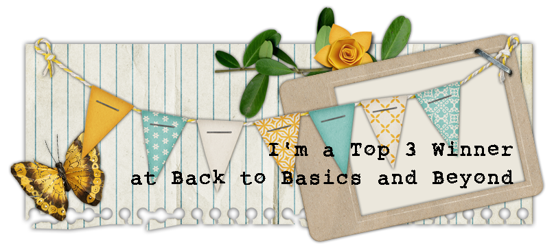 Top 3 Back to Basics and Beyond- Paper Piecing