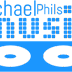 Watch Michael Phils Music helpful videos for the piano and guitar