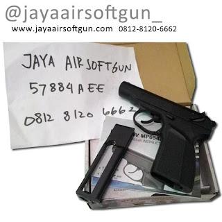 airsoftgun, airgun, airsoftgun murah, airsoftgun jakarta, airsoftgun rcf, airsoftgun makarov