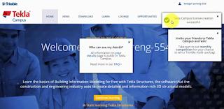 software tekla structures gratis tekla indonesia tekla structure tutorial ebook tekla structures 19 free download full version with crack tekla struktur tekla tutorial