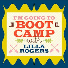 lilla boot camp