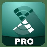 NetX Network Tools PRO Full APK