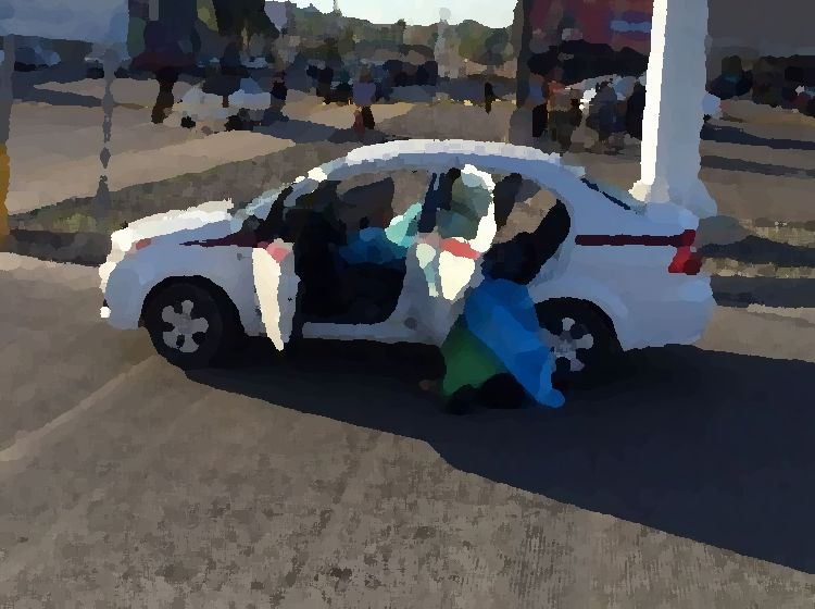 Jueves no tan santo en Guerrero; asesinan a ocho personas