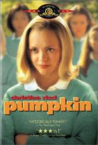 Watch Pumpkin Online Free in HD