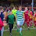 Οι νεαροί της Celtic 7-0 την Albion Rovers