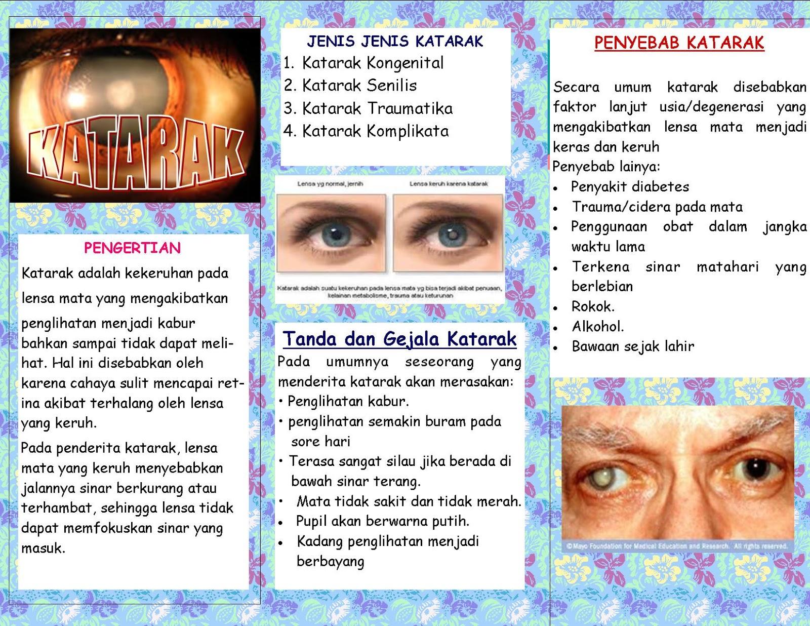 Www Wallpaper Com Free Download Hd Katarak Tattoo Design Bild