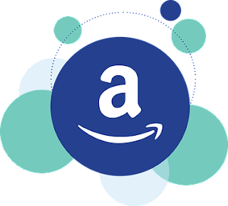 Amazon Offer a Gift Card To Customer