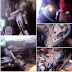 Pregnant woman, others in hospital following ghastly accident in Owerri (Photos)