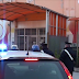 Bitonto (Ba). I Carabinieri del Comando Provinciale di Bari sequestrano, in base alla normativa antimafia, beni, nel settore ludico-ricreativo, per 20.000.000 di euro ad un imprenditore [VIDEO]
