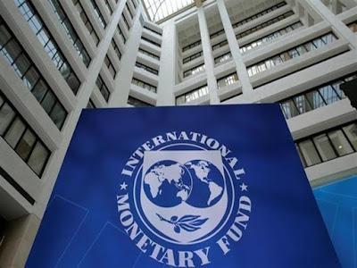صندوق النقد الدولي, الاقتصاد المصري, برنامج الإصلاح الإقتصادي,