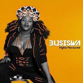Busiswa  feat Dladla Mshunqisi  - iSdudla
