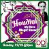 'Houdini: My Hero, Magic Show' in Bergenfield, NJ