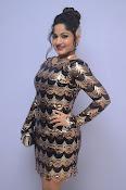 Madhavi latha new sizzling photos-thumbnail-19