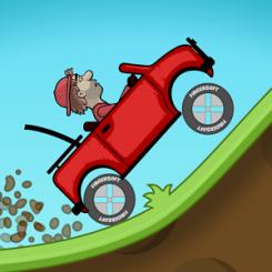 akan membuatkan Aplikasi yang dapat mengisi waktu luang kalian untuk menghibur diri setelah  Hill Climb 1.31.2 New Version For Android